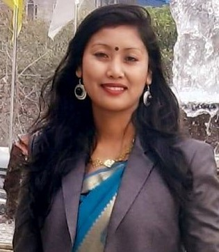 Mrs. Vandana Danuwar
