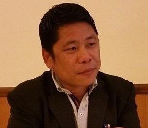 Mr. Milan Gaha