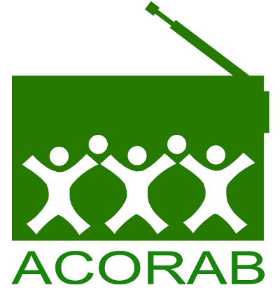 ACORAB support to Community Radios after Earthquake